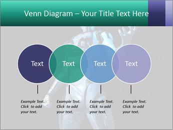 0000062598 PowerPoint Templates - Slide 32