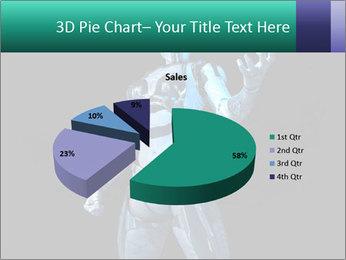 0000062598 PowerPoint Templates - Slide 35