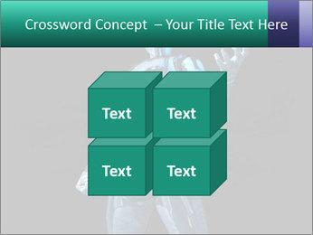 0000062598 PowerPoint Templates - Slide 39