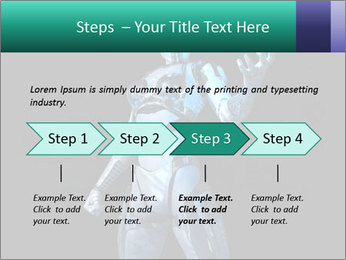 0000062598 PowerPoint Templates - Slide 4