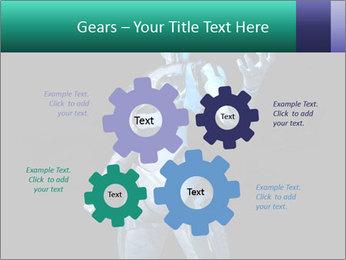 0000062598 PowerPoint Templates - Slide 47