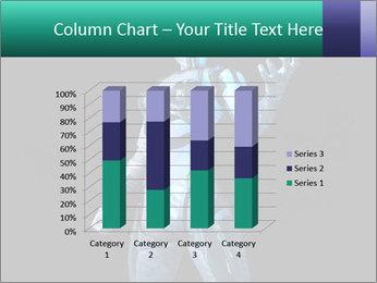 0000062598 PowerPoint Templates - Slide 50