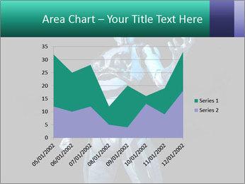 0000062598 PowerPoint Templates - Slide 53
