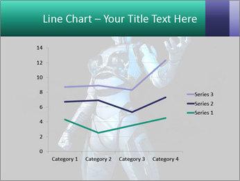 0000062598 PowerPoint Templates - Slide 54
