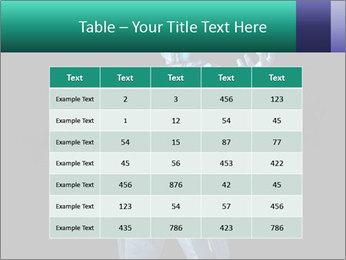 0000062598 PowerPoint Templates - Slide 55