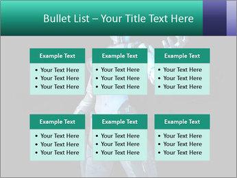 0000062598 PowerPoint Templates - Slide 56