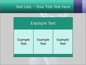 0000062598 PowerPoint Templates - Slide 59
