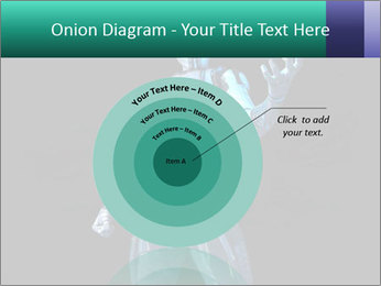 0000062598 PowerPoint Templates - Slide 61