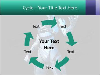 0000062598 PowerPoint Templates - Slide 62