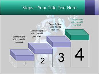 0000062598 PowerPoint Templates - Slide 64