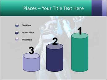 0000062598 PowerPoint Templates - Slide 65