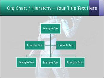 0000062598 PowerPoint Templates - Slide 66