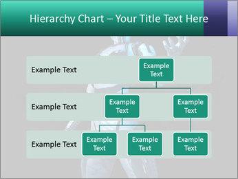 0000062598 PowerPoint Templates - Slide 67