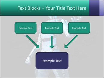 0000062598 PowerPoint Templates - Slide 70