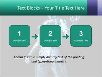 0000062598 PowerPoint Templates - Slide 71