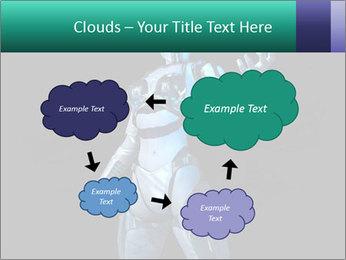 0000062598 PowerPoint Templates - Slide 72