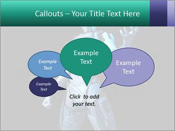 0000062598 PowerPoint Templates - Slide 73