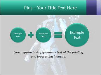 0000062598 PowerPoint Templates - Slide 75