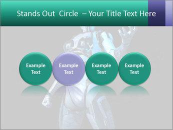 0000062598 PowerPoint Templates - Slide 76
