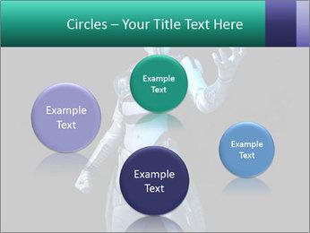 0000062598 PowerPoint Templates - Slide 77
