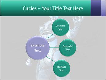 0000062598 PowerPoint Templates - Slide 79
