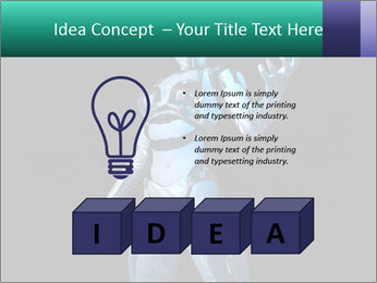 0000062598 PowerPoint Templates - Slide 80