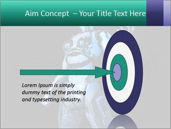 0000062598 PowerPoint Templates - Slide 83