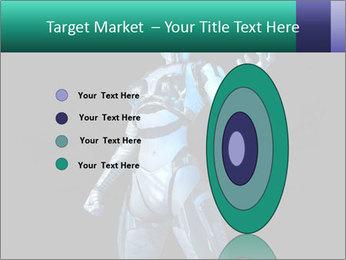 0000062598 PowerPoint Templates - Slide 84