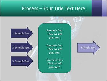 0000062598 PowerPoint Templates - Slide 85