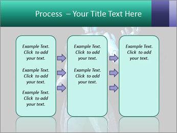 0000062598 PowerPoint Templates - Slide 86