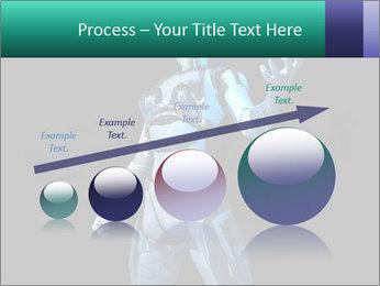 0000062598 PowerPoint Templates - Slide 87