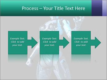 0000062598 PowerPoint Templates - Slide 88