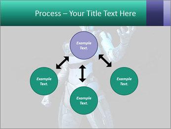 0000062598 PowerPoint Templates - Slide 91