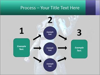 0000062598 PowerPoint Templates - Slide 92