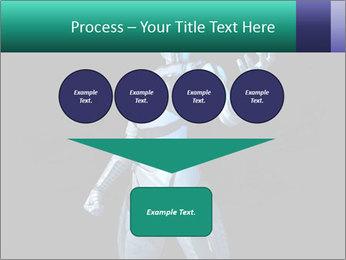 0000062598 PowerPoint Templates - Slide 93