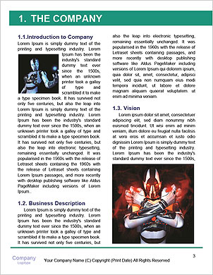 0000062598 Word Template - Page 3