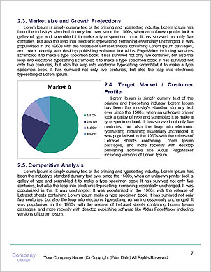 0000062598 Word Template - Page 7
