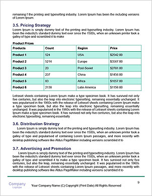 0000062598 Word Template - Page 9