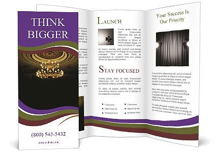 0000062599 Brochure Template