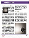 0000062599 Word Templates - Page 3