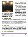 0000062599 Word Templates - Page 4