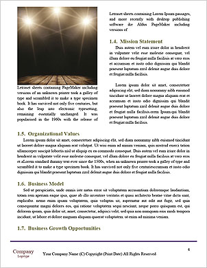 0000062599 Word Template - Page 4