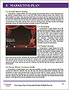 0000062599 Word Templates - Page 8