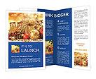 0000062600 Brochure Templates