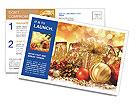 0000062600 Postcard Templates