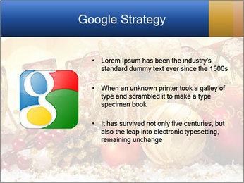 0000062600 PowerPoint Templates - Slide 10