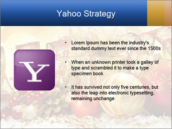 0000062600 PowerPoint Templates - Slide 11