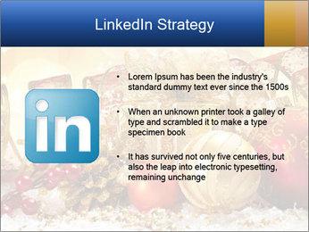 0000062600 PowerPoint Templates - Slide 12