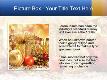 0000062600 PowerPoint Templates - Slide 13