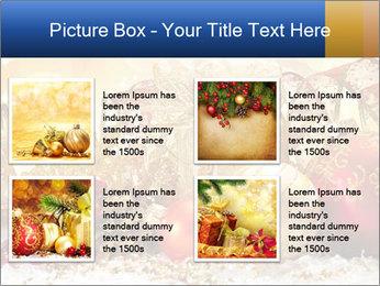 0000062600 PowerPoint Templates - Slide 14